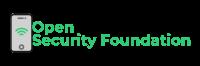Open Security Foundation – Informasi Seputar Yayasan Keamanan