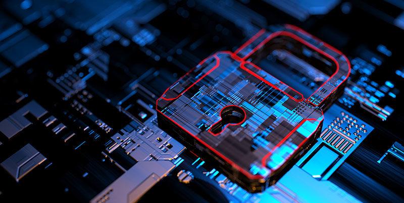 digital_security-iStock-869149488_800px-1-800×402