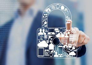 Keuntungan Menjadi Member di Open Security Foundation