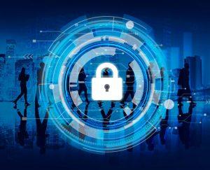 Tujuan Dibentuknya Open Security Foundation