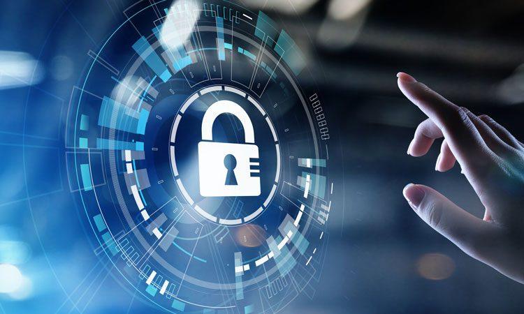 Mengenal Open Security Foundation, Organisasi yang Jaga Keamanan di Judi Slot Online 2