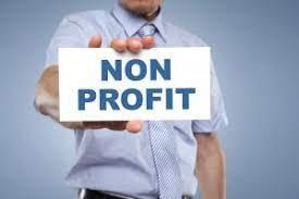 Organisasi Dari Nirlaba atau Non Profit, Berserta Contoh dan Juga Cirinya