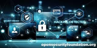 Pentingnya Keamanan Data Pada Produk Digital