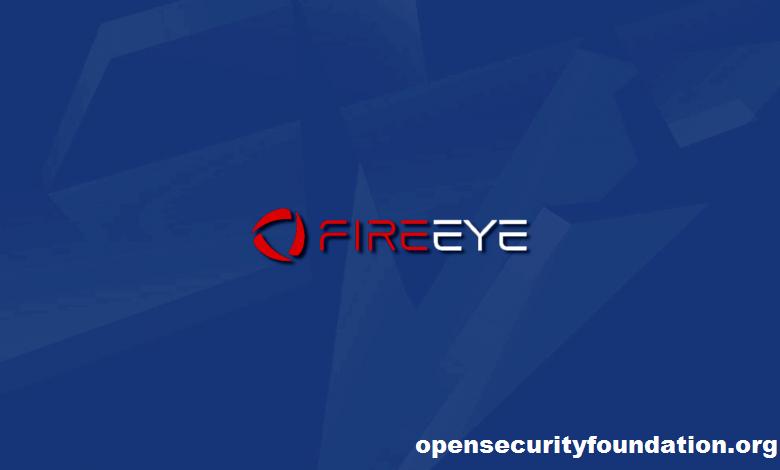 FireEye-780×470