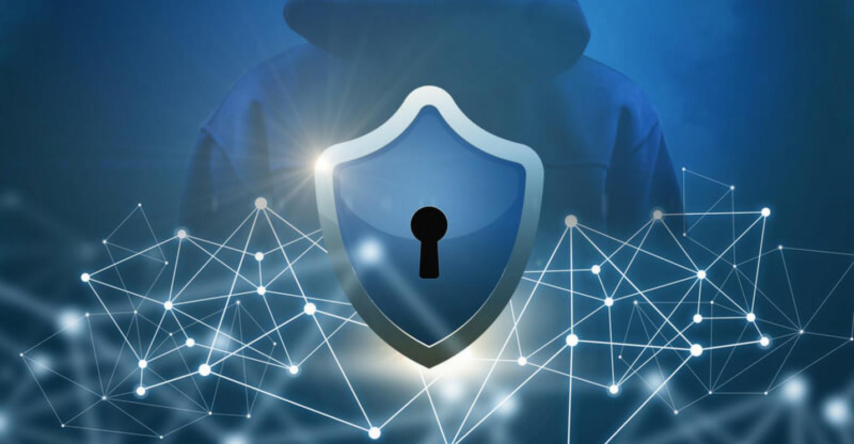Menjadi-Member-di-Open-Security-Foundation
