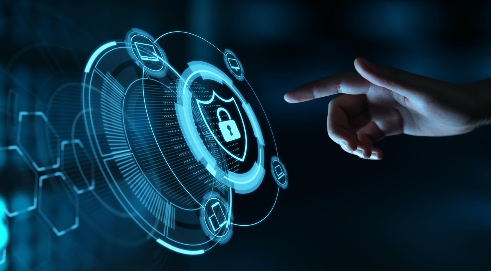 Mengenal Open Security Foundation, Organisasi yang Jaga Keamanan di Judi Slot Online