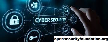 10 Software Cyber Security Check