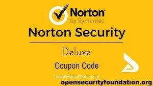 Security Deluxe